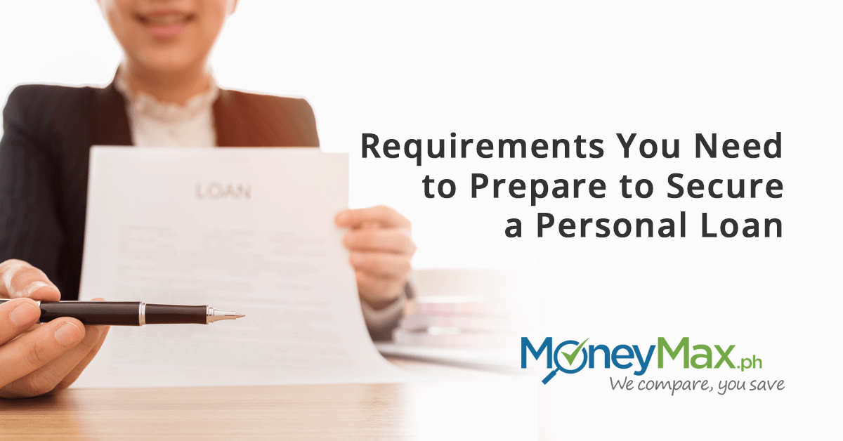 requirements-you-need-for-personal-loans