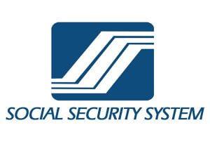 sss-logo-3