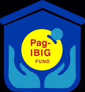 pag-ibig-moneymax-loans