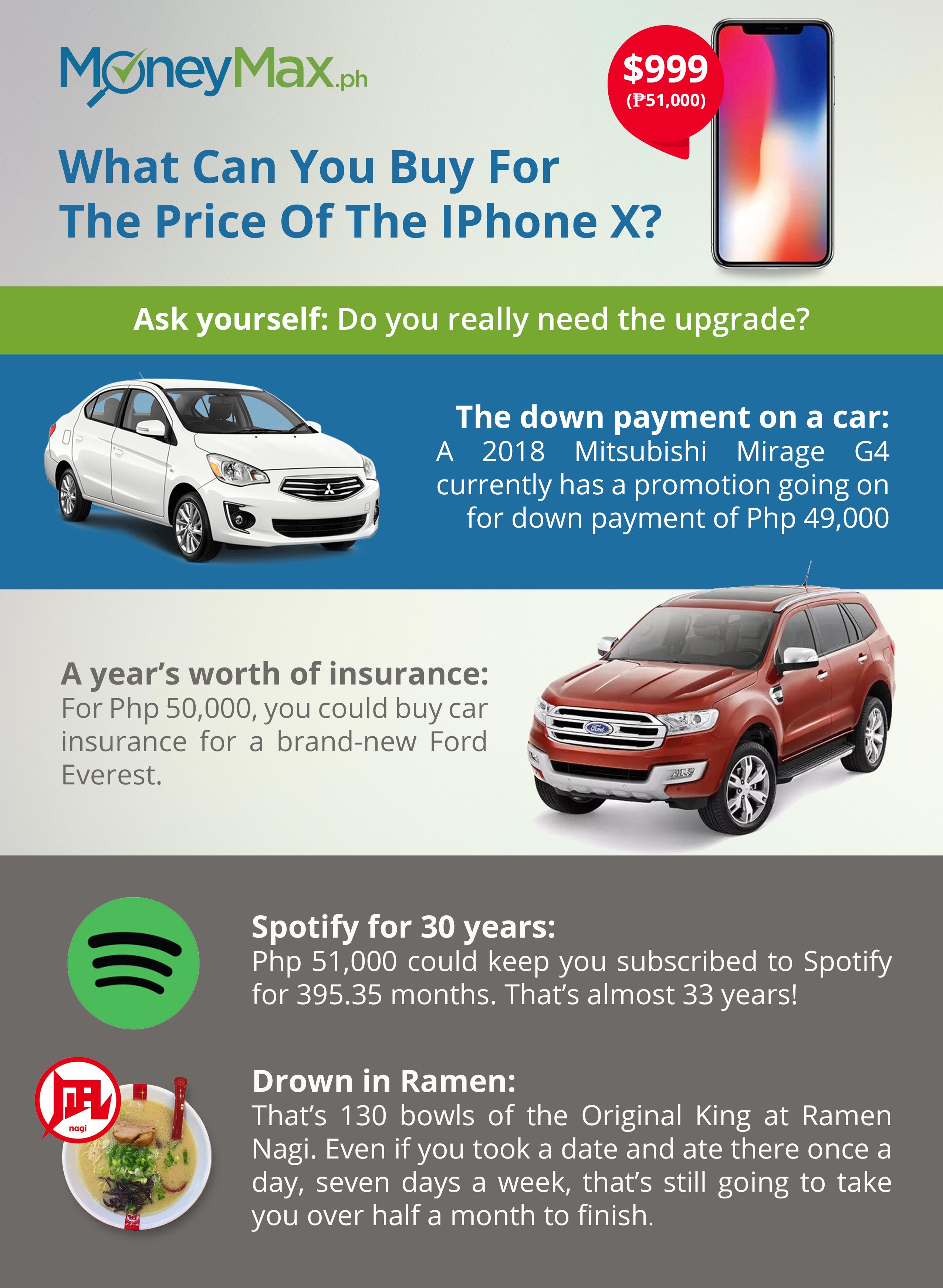 MoneyMaxph_IPhoneX_Article