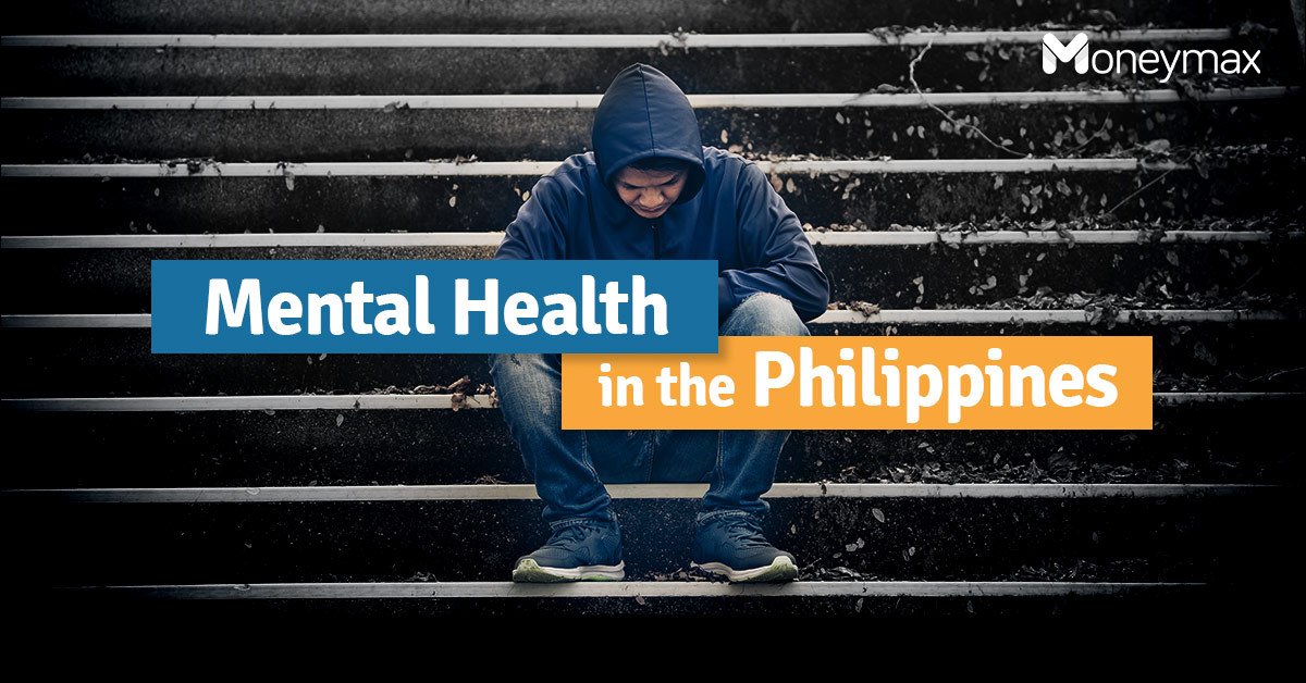 Mental Health Costs in the Philippines: Breaking the Stigma