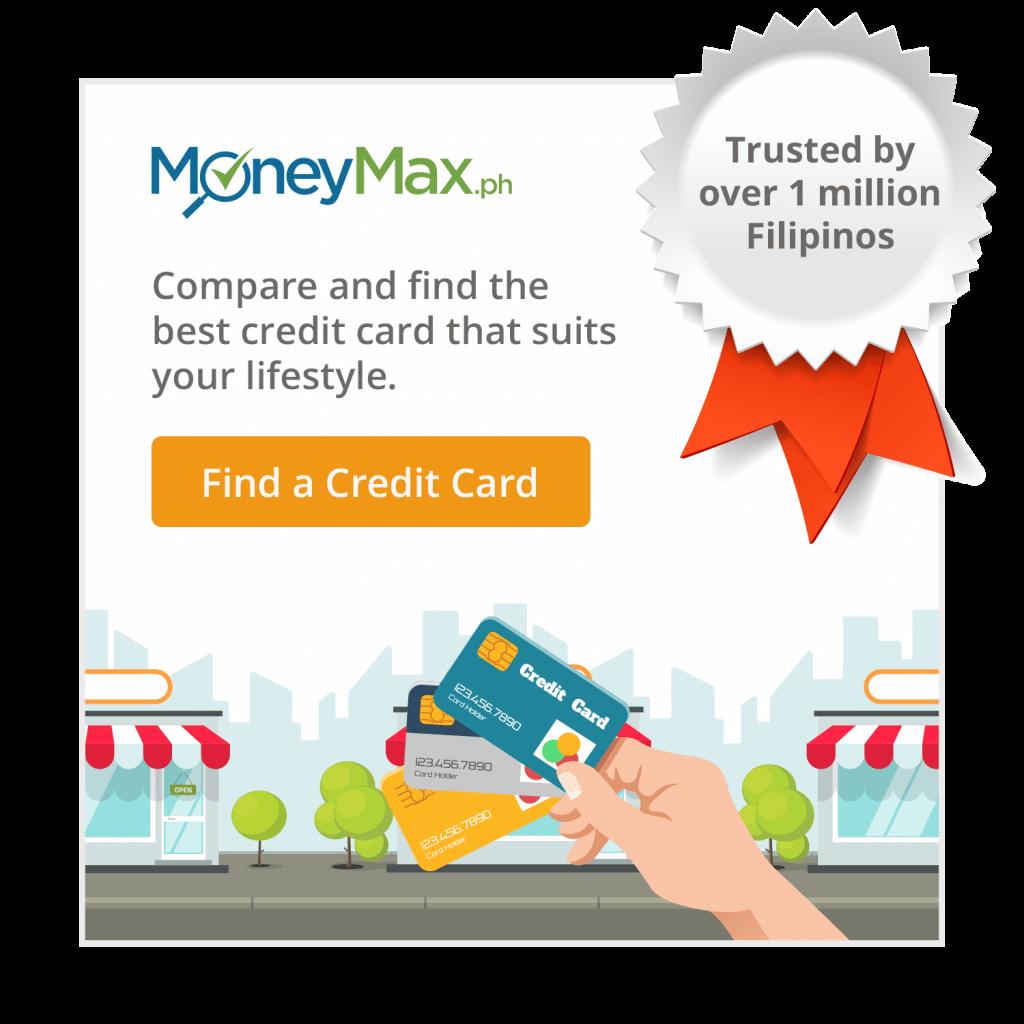 MoneyMaxph_CreditCard (1)