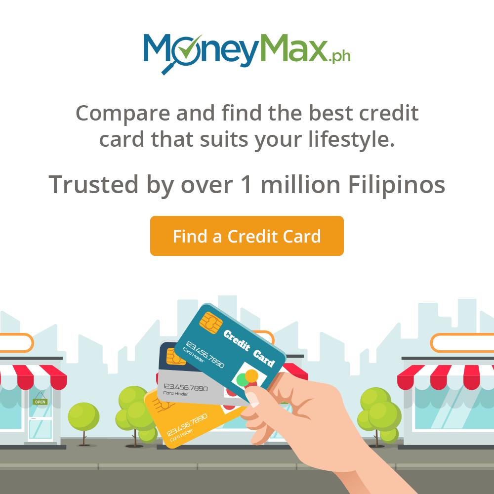 MoneyMaxph_CreditCard