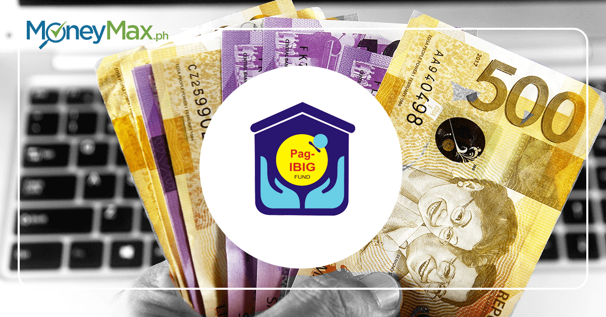 Pag-IBIG Fund Benefits: Tips to Maximize | Moneymax