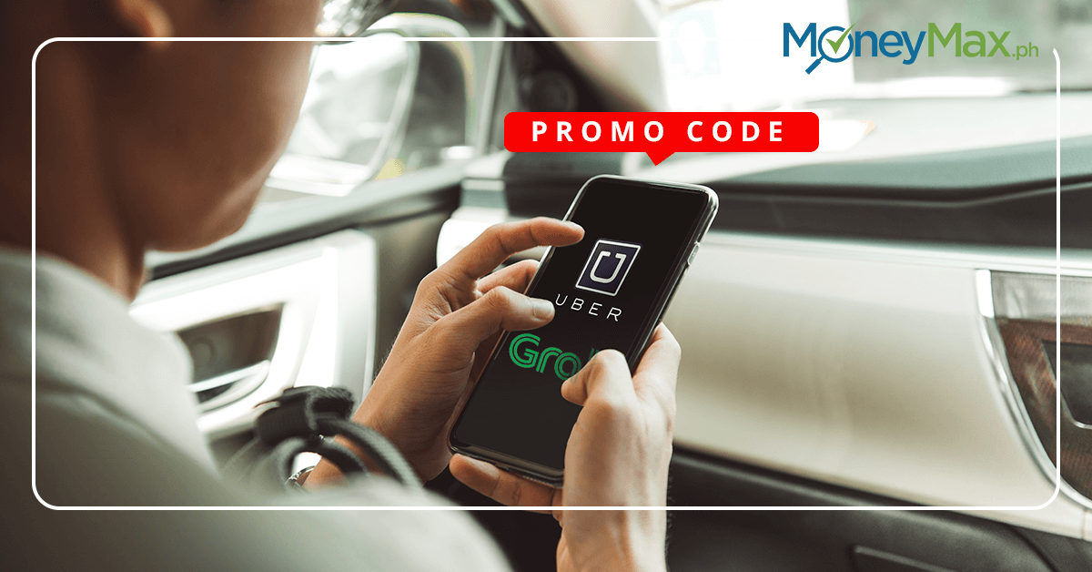 The Secret to Saving Money on Uber and Grab Rides | Moneymax