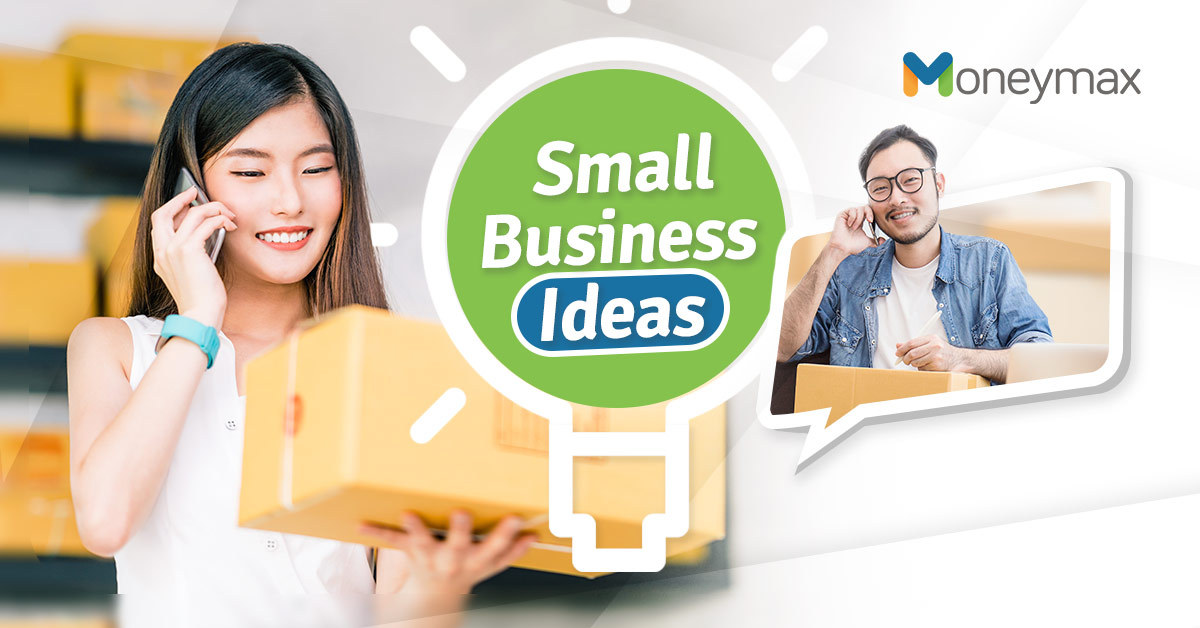 small business investments in the philippines