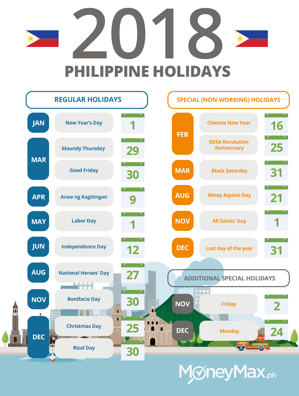 nations fileph public holiday - HD1200×1593
