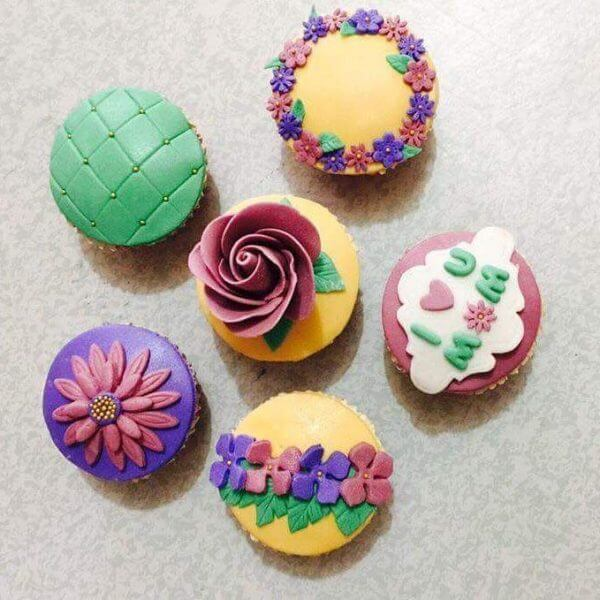 Small Business Ideas - Cake and Pastry Business