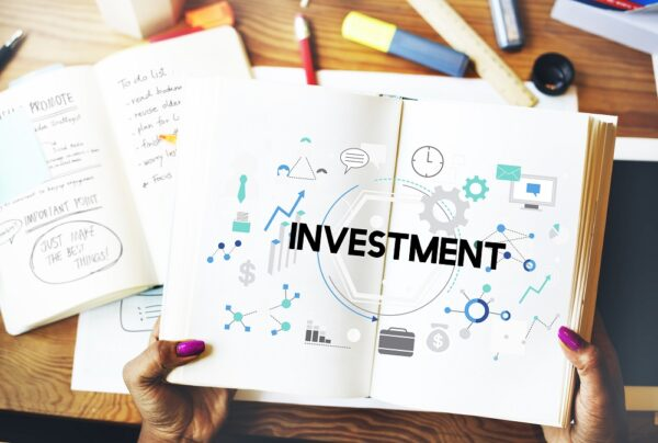 Investments for Beginners in the Philippines - Meaning of Investment