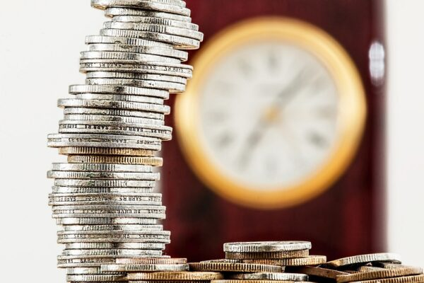 Investments for Beginners in the Philippines - Investment Tips