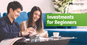 investments for beginners in the Philippines
