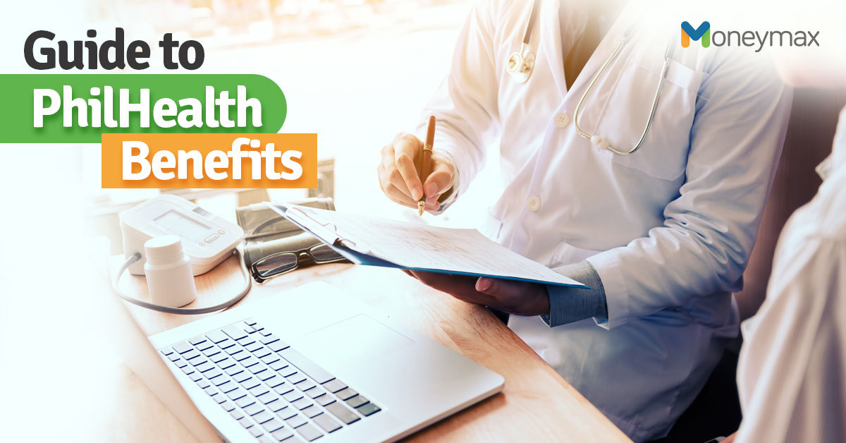 PhilHealth Benefits in the Philippines | Moneymax