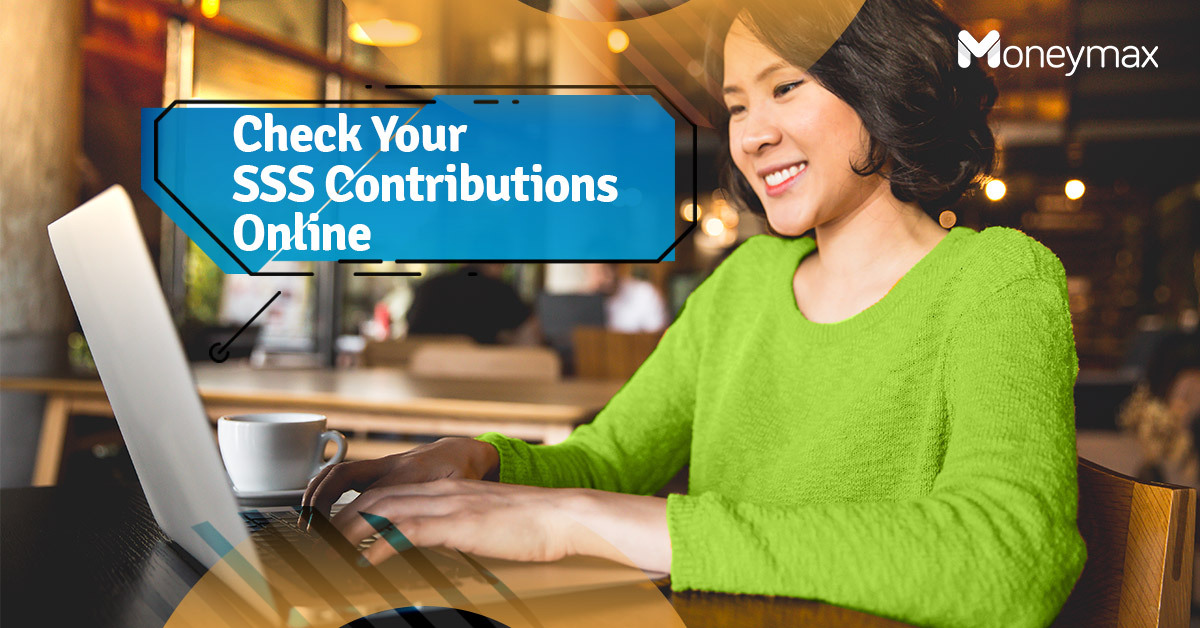 SSS Contribution Online: How to Check Your Contributions Easily | Moneymax