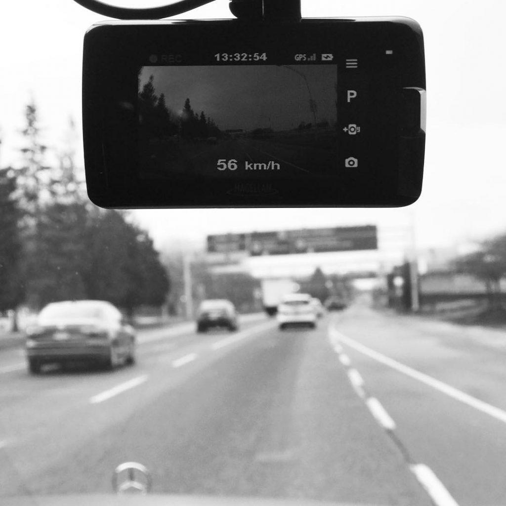 Anti-Distracted Driving Act | MoneyMax.ph