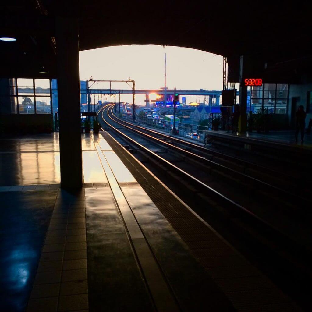 Guide to Every MRT Station | MoneyMax.ph