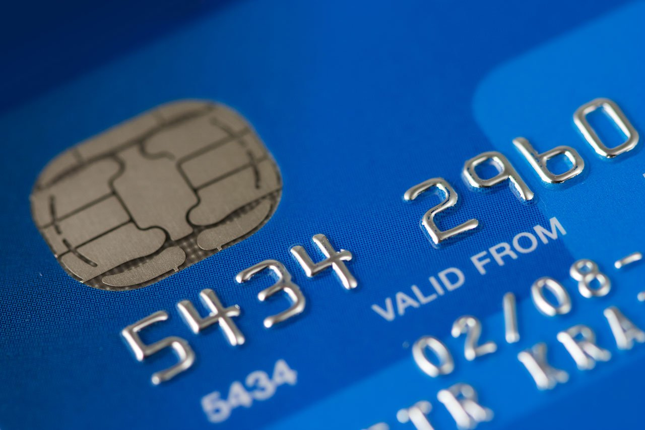 Here's Why You Should Switch to an EMV Card Now | MoneyMax ph