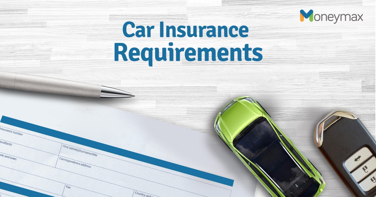 Comprehensive Car Insurance Requirements in the Philippines | Moneymax