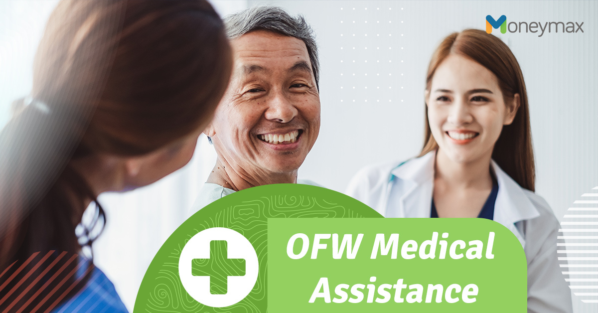 ofw medical assistance