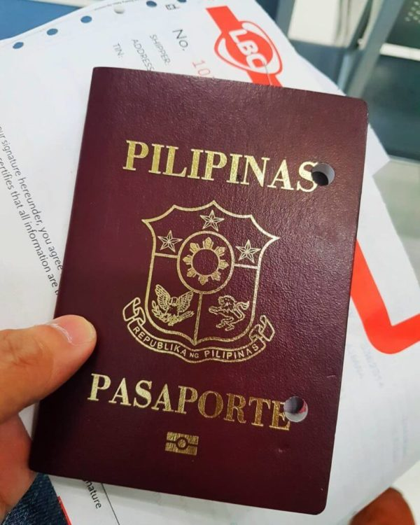 DFA Passport Appointment, Application, and Renewal Guide