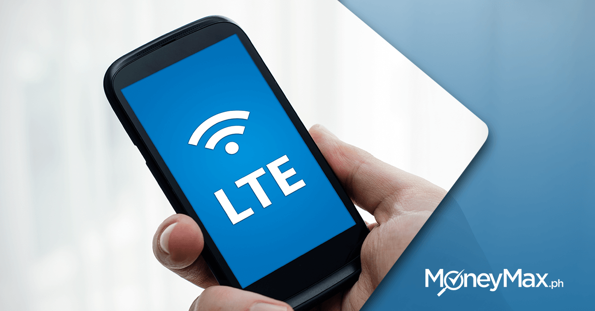 LTE Broadband in the Philippines: What are Your Options? | MoneyMax ph