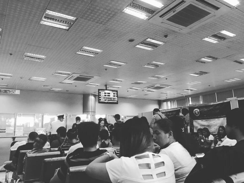 Philippine Passport Application and Renewal | MoneyMax.ph
