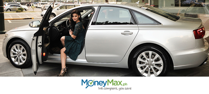 10 Filipino Celebrities And Their Expensive Cars Moneymax Ph