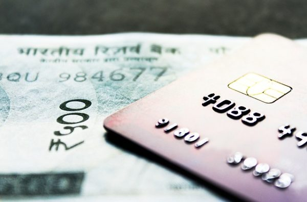 Credit Card Fees to Watch Out For - foreign currency fee