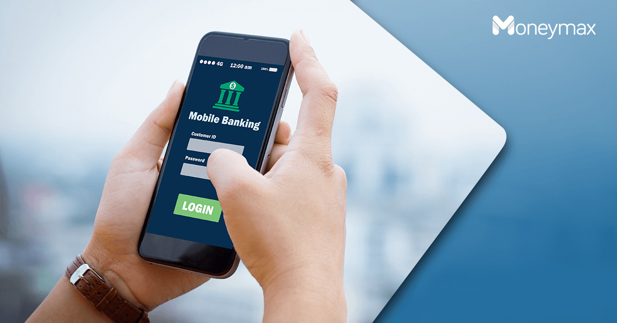 Mobile Banking Tips for Filipinos | Moneymax