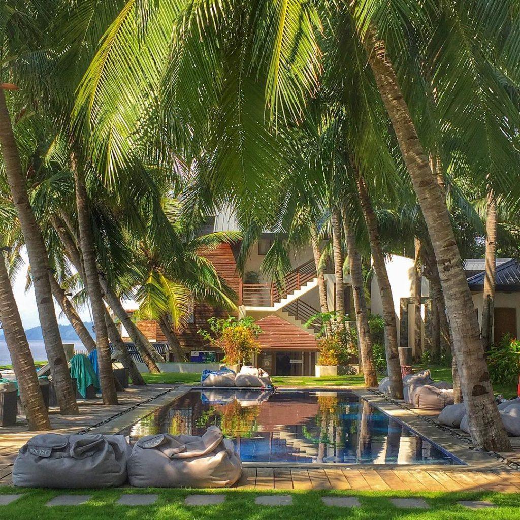 Beach Resorts That Accept Credit Cards   MoneyMax.ph