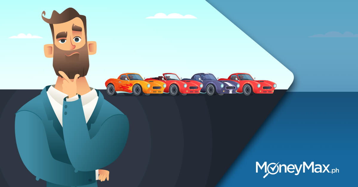 Tips to Buying a Used Car | MoneyMax.ph