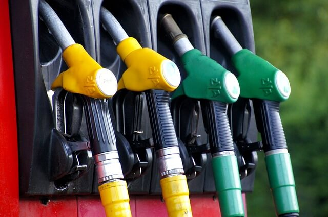 Have You Tried These 4 Hacks to Save Money on Gas? | MoneyMax ph