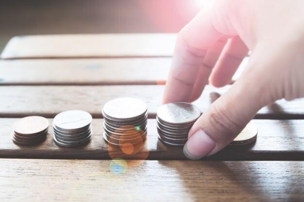 Millennials Best Investments