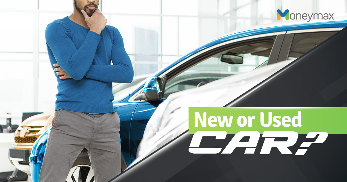 Second Hand Car or Brand New Car: Which is the Best Option?