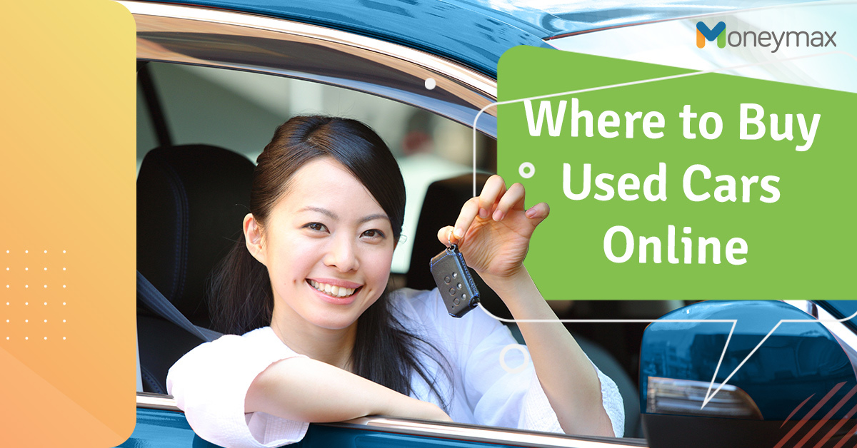 Where To Buy Second Hand Cars Online In The Philippines