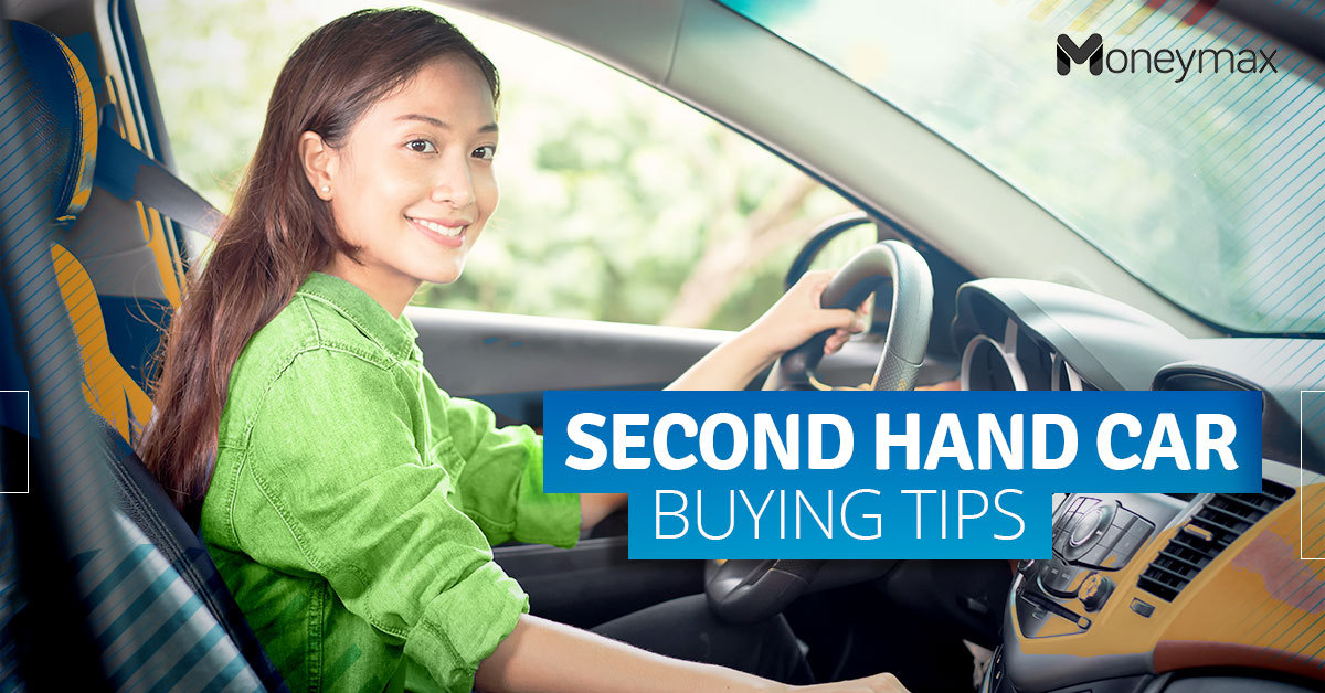 Used Car Buying Tips for Filipinos | Moneymax