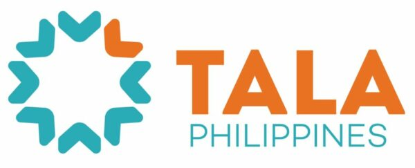 Salary Loans in the Philippines - Tala Loan