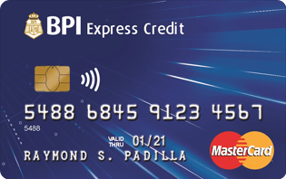 Best Credit Cards to Earn AirAsia BIG Points - BPI | MoneyMax.ph