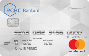 Best Credit Cards to Earn AirAsia BIG Points - RCBC | MoneyMax.ph