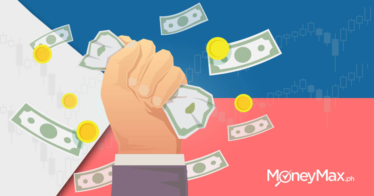 Best Payday Loans in the Philippines | MoneyMax.ph