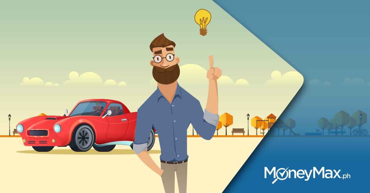 Pros and Cons of Buying a Repossessed Car | MoneyMax ph