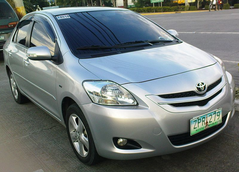 Pros And Cons Of Buying A Repossessed Car Moneymax Ph