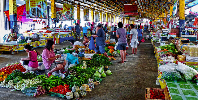 Inflation in the Philippines | MoneyMax.ph
