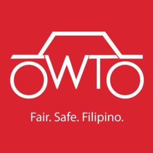 OWTO Ride-Hailing App | MoneyMax.ph