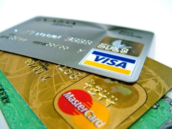 How to Apply for a Credit Card in the Philippines - Choose Your Credit Card