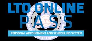 LTO Online PASS   MoneyMax.ph