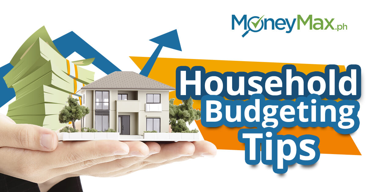 Beat Inflation Tips | MoneyMax.ph