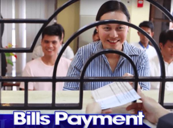 Bills Payment Center - Cebuana Lhuillier