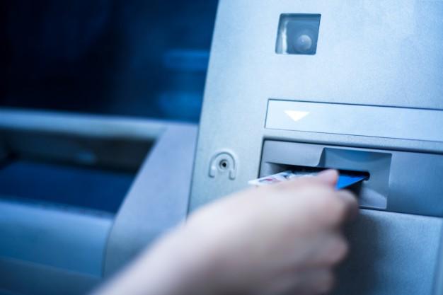 Credit Card Cash Advance | MoneyMax.ph