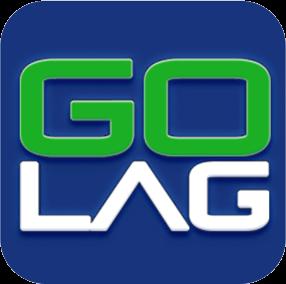 Go Lag Ride-Hailing App | MoneyMax.ph