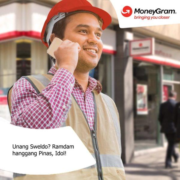 Remittance Centers in the Philippines - MoneyGram